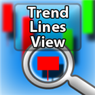 Trend Lines View