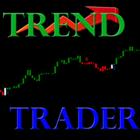 Trend Trader EME