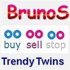 Trendy Twins