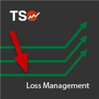 TSO Loss Management MT5