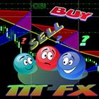 TTT FX new MT5