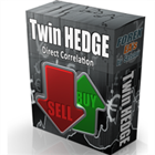 Twin Hedge DC MT5