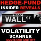 Ultimate Volatility Scanner Multi Pair MT5