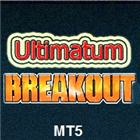 Ultimatum Breakout MT5