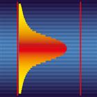 Vertical Histogram Volume