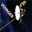 Voyager MT5