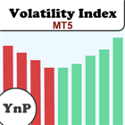 YnP Volatility Index MT5
