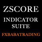 Zscore Indicator Suite