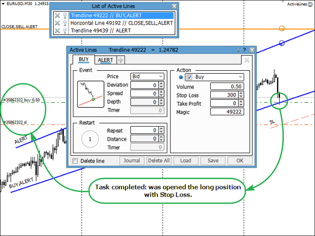 Download the Binary Options Demo Account DemoVersion