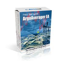 ArgoAverager