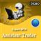Assistant Trader Demo