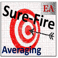 EA SureFire Averaging