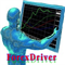 ForexDriver