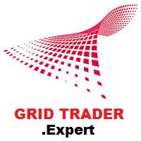 GridTrader EA