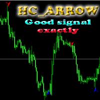 HC ARROW