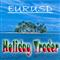 Holiday Trader EURUSD