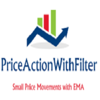 PriceActionWithFilter