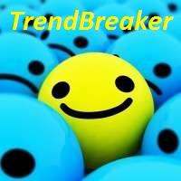 Trend Breaker
