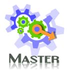Advanced Price Movement Predictor Master Edition 5