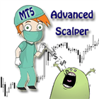 Advanced Scalper MT5