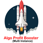 Algo Profit Booster Tool Multi Instance for MT5