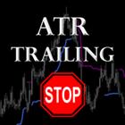ATR Trailing Stop SG