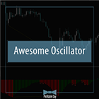 Awesome Oscillator