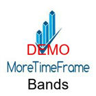 Bands MoreTimeFrame DEMO