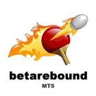 BetaRebound