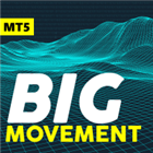 Big Movement MT5