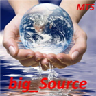 Big Source MT5