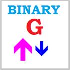 BinaryG Market Analyzer for MT5