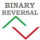 BinaryReversal Seeker for MT5