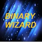 BinaryWizard