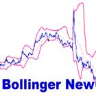 Bollinger New