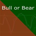 Bull or Bear