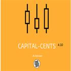 Capital Cents
