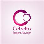 Cobalto MT5