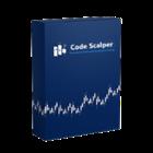 Code Scalper