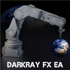 Darkray FX EA