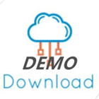 Download All Symbol Data Demo