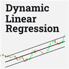 Dynamic Linear Regression