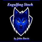 Engulfing Stochastic