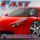 Fast Fibonacci Grid MT5