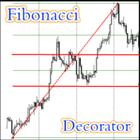 Fibonacci decorator