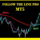 Follow The Line PRO MT5