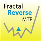 Fractal Reverse MTF