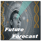 FutureForecast