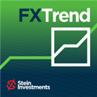 FX Trend MT5 free