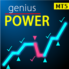 Genius Power MT5